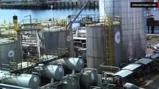 ExxonMobil Nederland