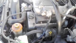 Контрактный двигатель H27A для Suzuki Grand Vitara(Проверка двигателя перед демонтажем, поставка контрактных двигателей из Европы. Мы продаем двигатели без..., 2016-04-08T08:20:01.000Z)