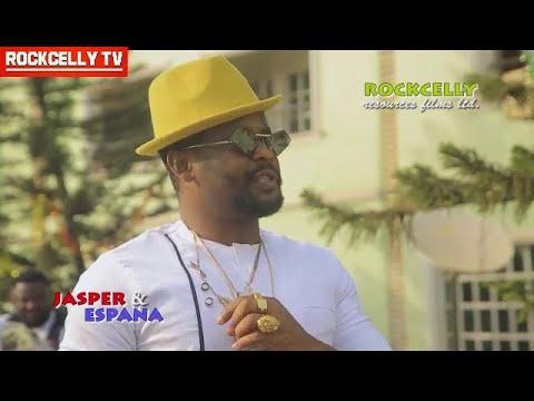 Download JASPER AND ESPANA  NEW BLOCKBUSTER MOVIE ALERT - ZUBBY MICHEAL Latest 2020 Nollywood Movie || HD