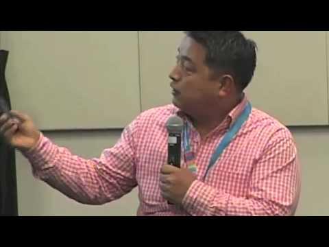 D4ALL2014 – Session 4 : Kiji Hideto Kijima, Japan Accessible Tourism Center