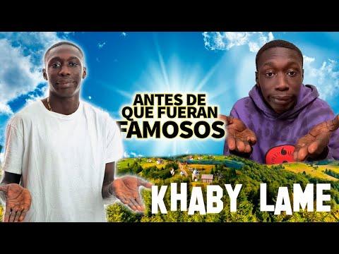 Khaby Lame |