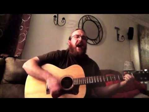 Lawyers Guns and Money Warren Zevon (cover) by Josh Kuhn