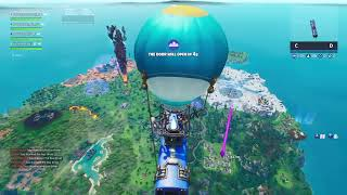 Fortnite Saturday stream. Bot Girl gamer. Sub for sub live. Road to 2k