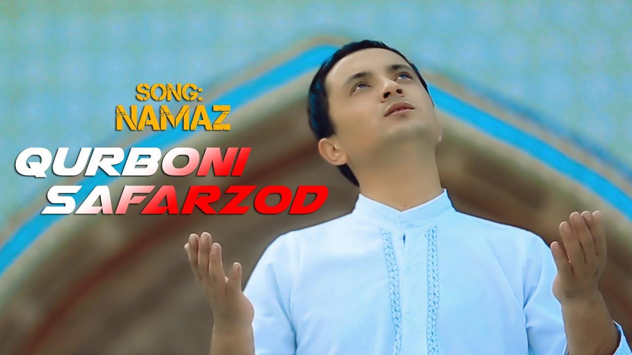 Qurboni Safarzod - Namaz