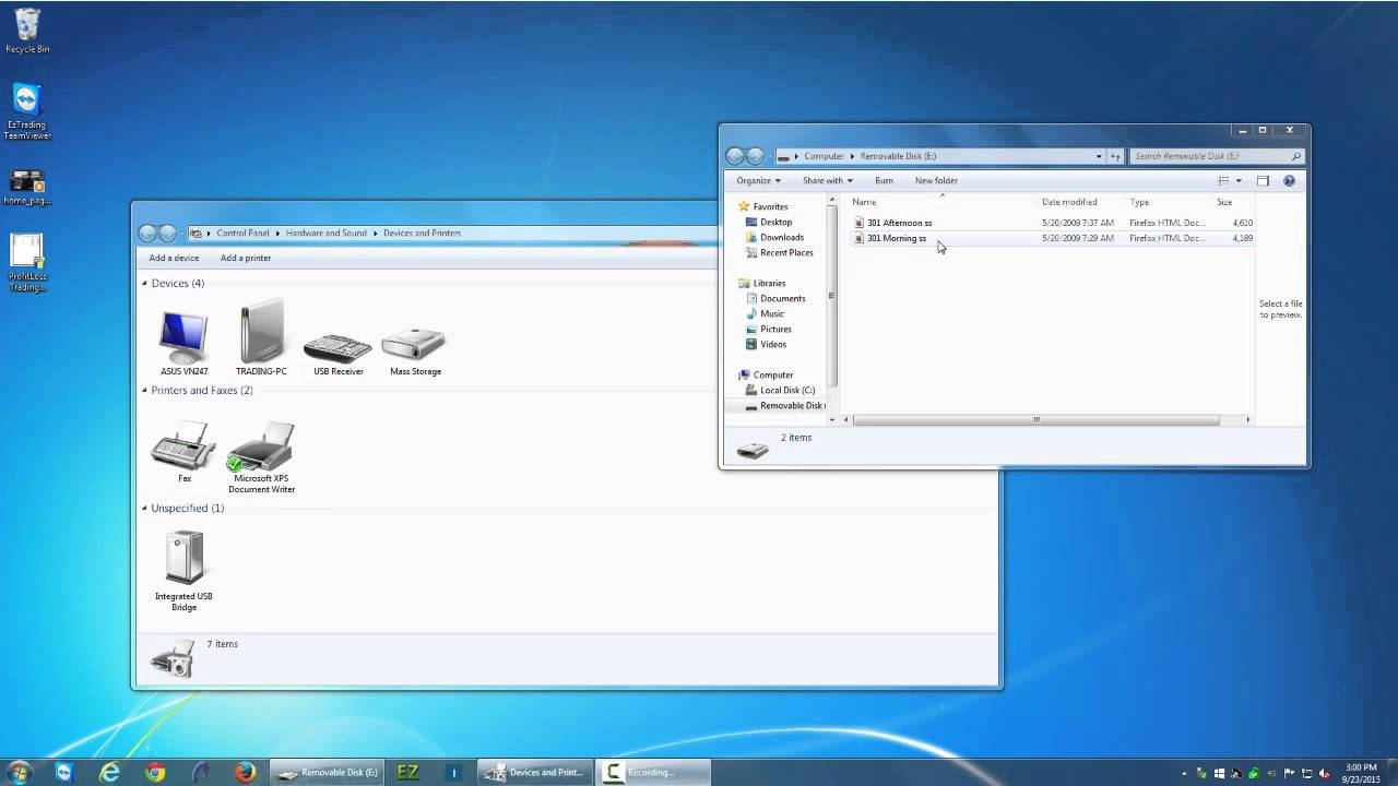 DELL D420 02MICRO CCID SC READER DRIVERS FOR WINDOWS XP