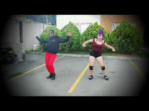 Britney Spears - Toxic | Choreography By.  Flawless Dance Club