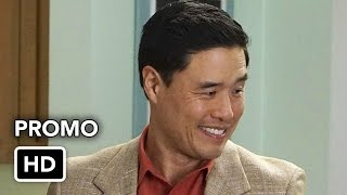 "Fresh Off The Boat 2x12 Promo #2 ""Love and Loopholes"" (HD)"