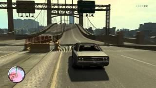 Tsunami AND Carmageddon Hits GTA IV thumbnail