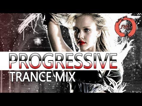 Download Trance Energy Progressive Mix 2  | TranceForLife