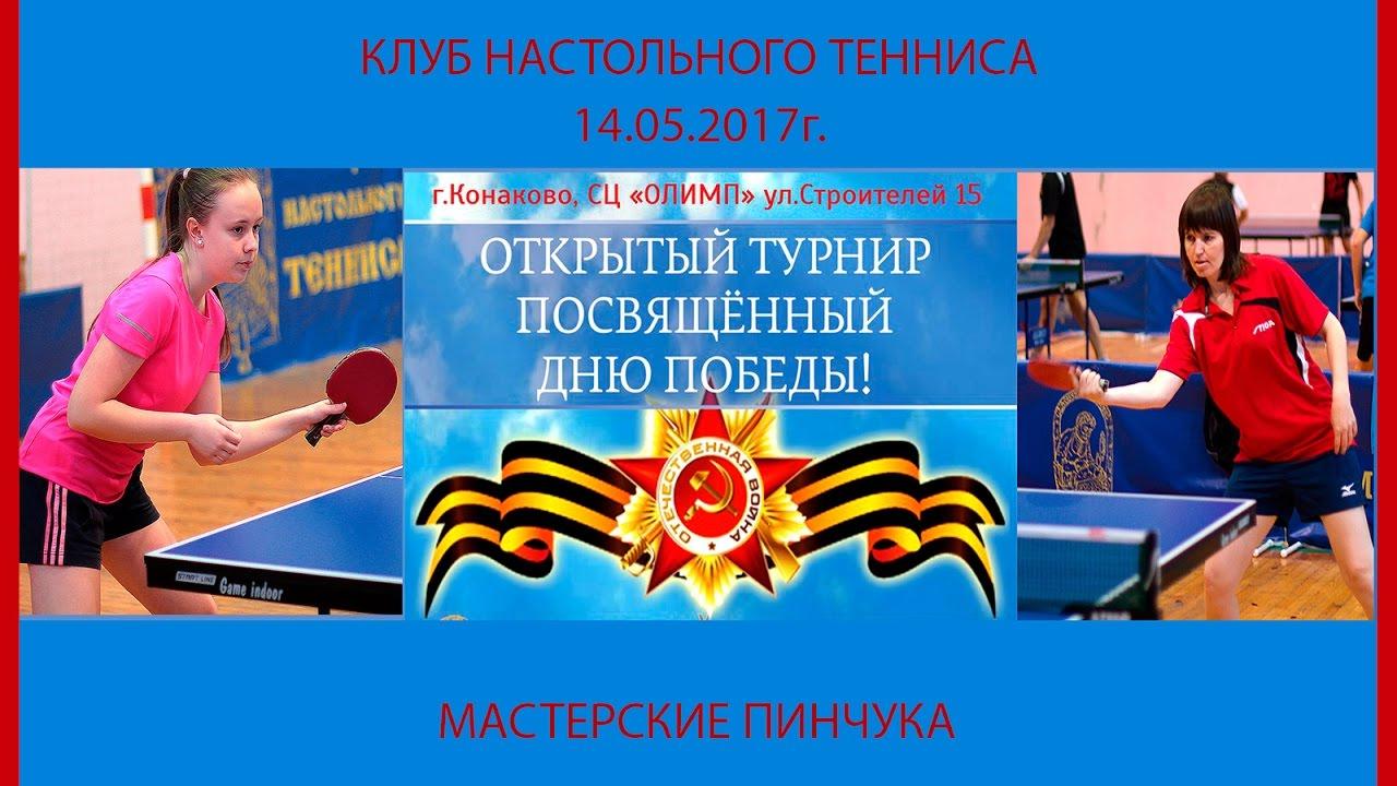 Косачёва-Останина