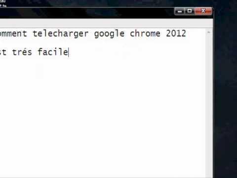 2012 FRANAIS EN CHROME TÉLÉCHARGER GOOGLE CLUBIC GRATUIT SUR