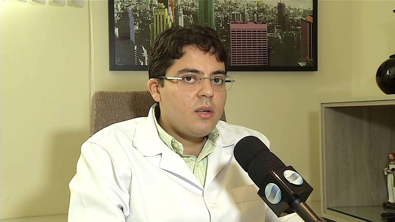 Exames medicos medicina do trabalho