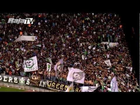 المنتخب واللاعب المفضل لميسون أبو أسعد في مونديال روسيا from YouTube · Duration:  2 minutes 36 seconds