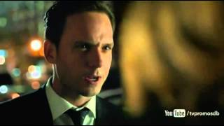 "Промо Форс-мажоры (Suits) 5 сезон 13 серия ""God's Green Earth"""
