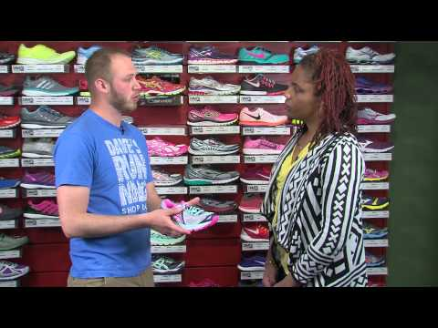 how-to-choose-beginner-running-shoes