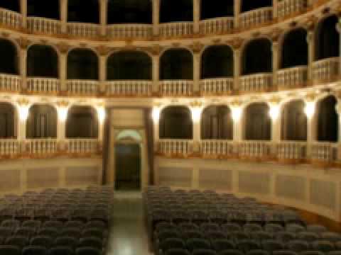 Touristic Italy Visite Guidate