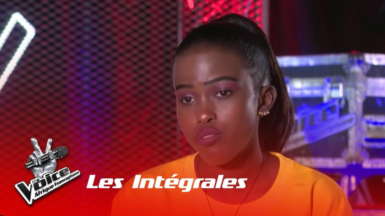 Linda (Les Anges 6) : insultes pour ses fans après une