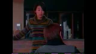 Takizawa Hideaki 滝沢秀明 ニュースの女/News no Onna/Anchorwoman/新聞女郎 Ep.1-4