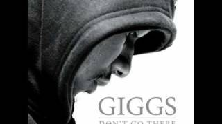 Giggs Ft. B.o.B - Don