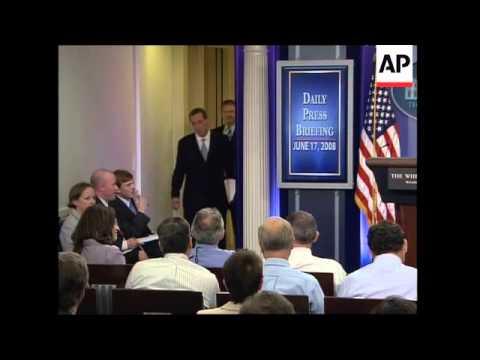 Senate hearing on methods used to question Gitmo detainees