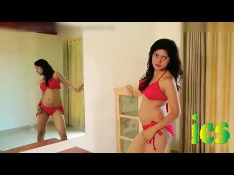Deshi Top Indian NRI WebCam Girl Collection HD | Hot Deshi Cam Girl | indian cam show from YouTube · Duration:  6 minutes 11 seconds