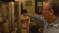 Denverite Has Amazing Collection Of Baseball Memorabilia