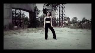 4MINUTE(포미닛) - 싫어(Hate) cover dance by Lika