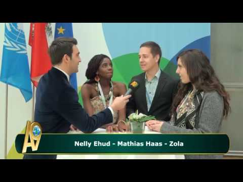 Mathias Haas nelly ehud mathias haas zola