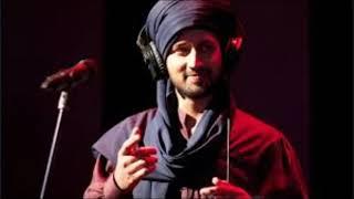 Ma rang sharbatoon ka (by Atif Aslam)full mp3 song