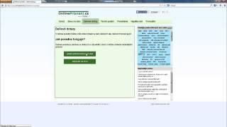 placené životní a důchodové pojištění