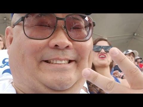 YTLive: BDS Game 5 World Series Dodgers VS Red Sox
