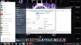 SpyCronic , Como Configurar , Criar servidor 2013 + Download (By:WarninngHackinng)