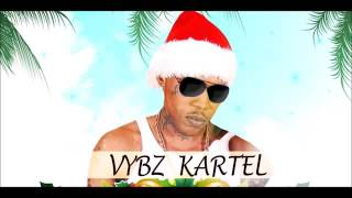 Download Vybz kartel - No One (Nov 2016) MP3 song and Music Video