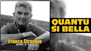 Franco Strangio - Quantu si bella - feat. Marinella Rodà