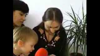 гувернантка ищу компания Натали Одесса http://jobnatali.com(, 2014-01-27T16:02:23.000Z)