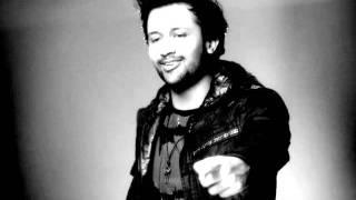 Atif Aslam - Bheegi Bheegi Raaton Main - Unplugged
