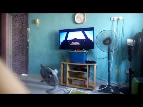 Download azan asar tv3 2