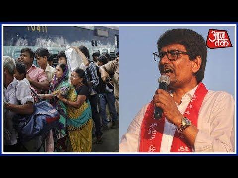 Gujarat में उत्तर