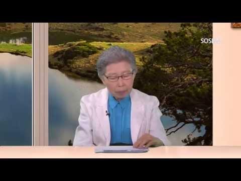 [라이프 토크] 105. 기적의 유기 유황 복합체