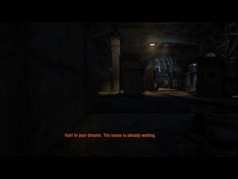Metro Last Light Redux 1080p Max Settings (No SSAA)