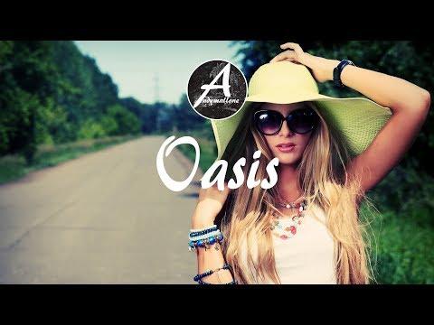 The Him - Oasis Ft. Sorana (w/Lyrics)