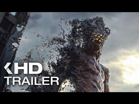Топ 5 Фильмов 2017 года ! Трейлеры которые ты ждешь ! Часть 1 - Ruslar.Biz