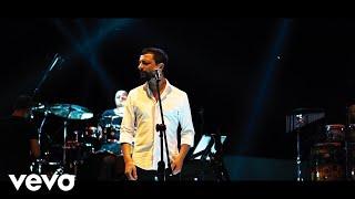 Mehmet Erdem - Ateş-i Aşka Video