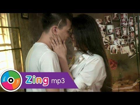Đâu Phải Em Chưa Từng Trịnh Thăng Bình Official MV