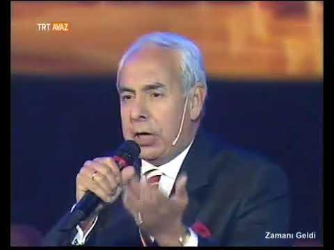 Abdurrahman Kızılay - Altın Hızma Mülayim - TRT Avaz