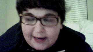 Bored Freestyle - Andy Milonakis