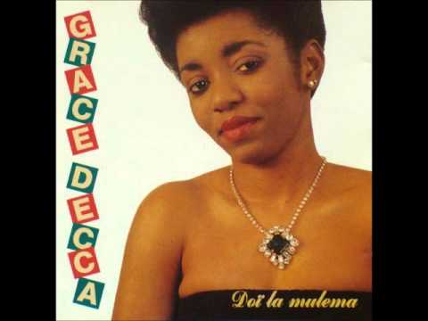 gratuitement grace decca mouna mp3