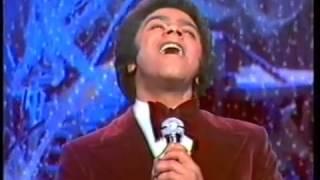 "Johnny Mathis - ""O Holy Night"" Mp3"