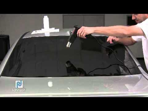 Все виды автомобильных стекол для daewoo по доступным ценам. Установка и ремонт автостекол от производителя. +380 (97) 845-47-74.
