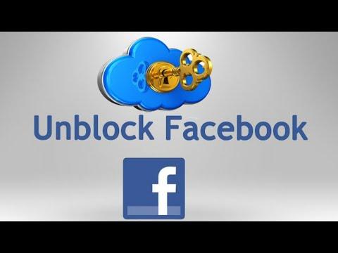 cara-agar-akun-facebook-anda-tidak-bisa-di-blokir-oleh-orang-lain